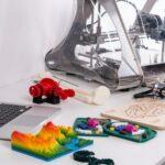 3D Drucker Bausatz kaufen – Infos, Preis, Tipps & Empfehlungen