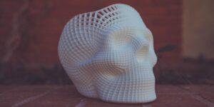 3D Drucker Material Info & häufig gestellte Fragen