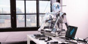 3D Drucker Metall – Infos, Verfahren, Kosten, Kaufen