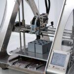 3D Drucker Vergleich – Die besten 3D Drucker im Vergleich