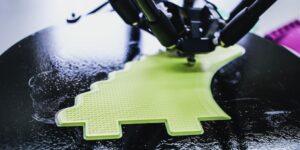 3D Drucker Filament kaufen – Alle Farben + Empfehlungen
