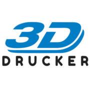 (c) 3d-druckervergleich.info